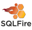 REVIEW: SQLFire – Scalable SQL instead of NoSQL