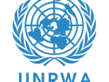 TRAINING: PRINCE2 Foundation Training – UNRWA