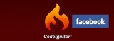 GUIDE: Facebook Login with CodeIgniter