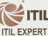 ANNOUNCEMENT: ITIL Expert Certification