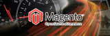 PERSPECTIVE: Magento, the awesome slow eCommerce Platform!